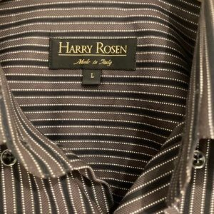 HARRY ROSEN Shirt